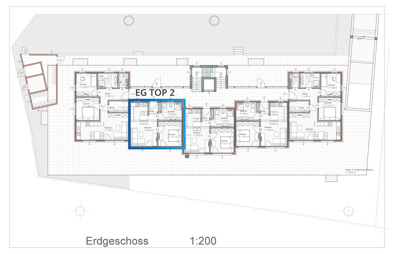 eg-top-2-uebersicht