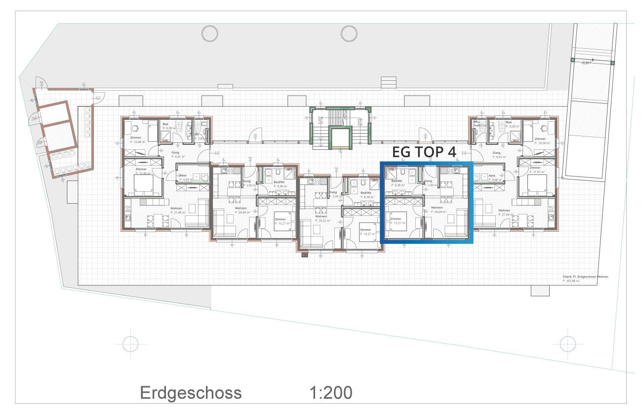 eg-top-4-uebersicht