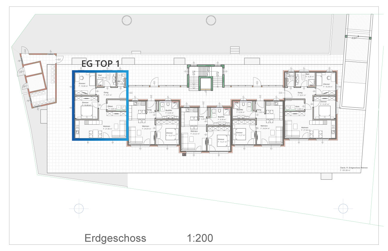 eg-top1-uebersicht